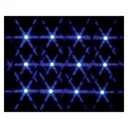 "Guirlande ""Lighted Star..."