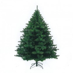 "Sapin artificiel ""Norway..."