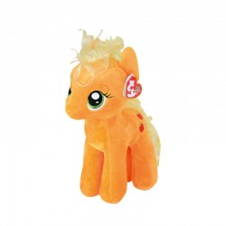 "My Little Pony ""Applejack""..."