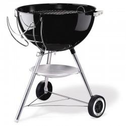 Guide couvercle pour barbecue Weber 47 et 57cm