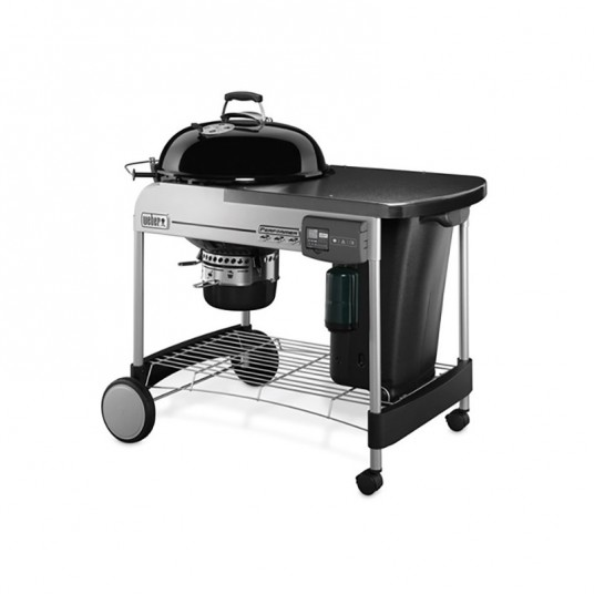 Barbecue a charbon for Forum barbecue weber charbon