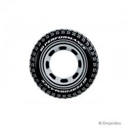 Bouée 'pneu' - Ø91 cm - Intex