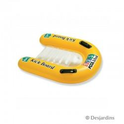 Planche de natation 'Pool...