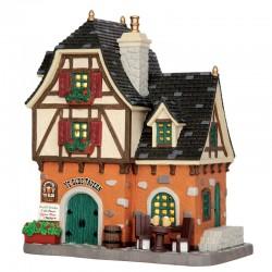 """Maison """"Ye Olde Tavern"""" -..."""