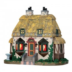 """Maison """"Butler Residence"""" -..."""