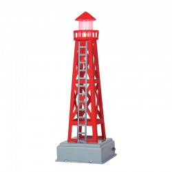"""Tour """"Habour Tower"""" - LEMAX"""