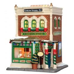 """Boutique """"Cadieux Bakery"""" -..."""