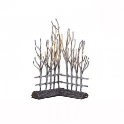"""Arbres """"Lighted Trees With..."""