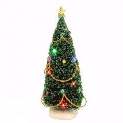 "Arbre ""Christmas Tree with..."