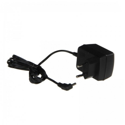Adaptateur 4.5V - LUVILLE