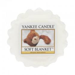 """Tartelette """"Soft Blanket"""" -..."""
