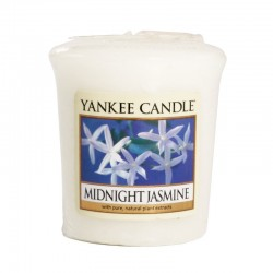 "Votive ""Midnight Jasmine"" -..."