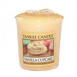 "Votive ""Vanilla Cupcake"" -..."
