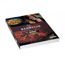 """Livre de recettes """"Chef..."""