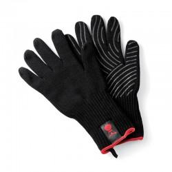 Paire de gants L/XL - WEBER
