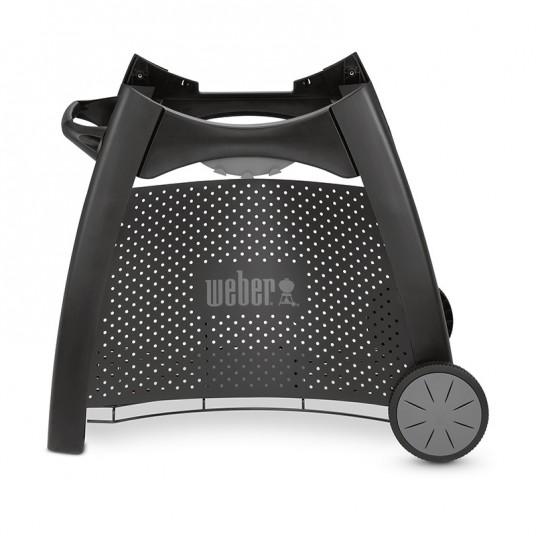 Chariot de luxe Weber pour Q série 2000 - WEBER