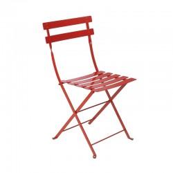 """Chaise """"Bistro"""" - FERMOB"""