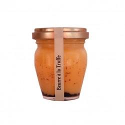 Beurre à la truffe - 45g