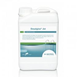 """Anti-algues """"Desalgine Jet""""..."""