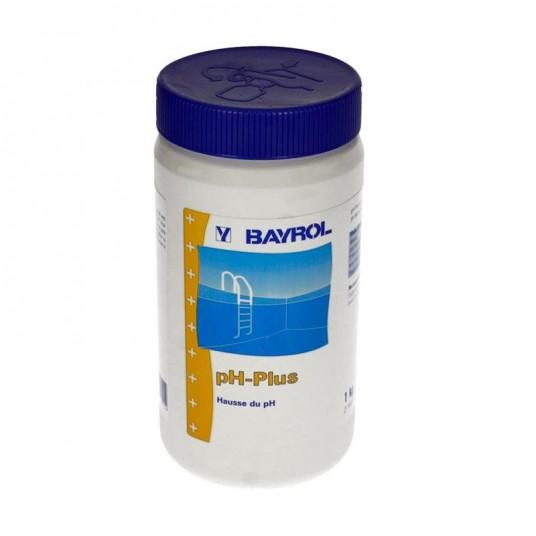 """Granulés """"PH Plus"""" 1kg - BAYROL"""