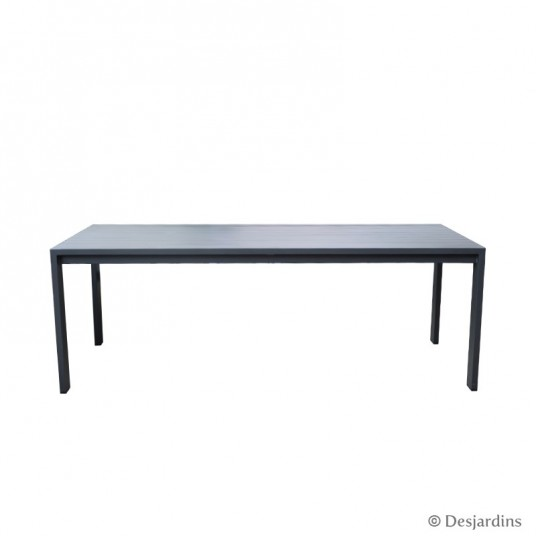 "Table ""Cardiff"" - DESJARDINS"