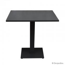 "Table ""Bristol"" duo - Gris..."