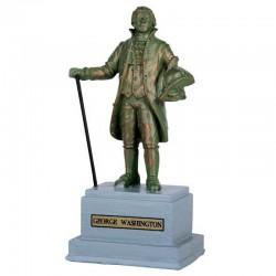 "Statue ""Park Statue -..."