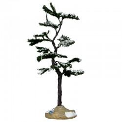 """Arbre """"Marcescent Tree,..."""