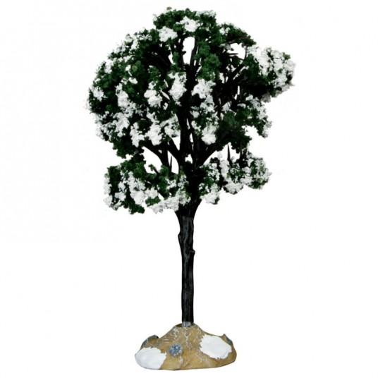 "Arbre ""Balsam Fir Tree, Small"" - LEMAX"