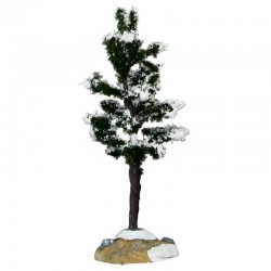 "Arbre ""Conifer Tree, Small""..."