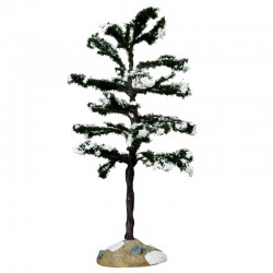 "Arbre ""Conifer Tree,..."