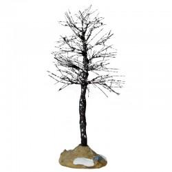 """Arbre """"Snow Queen Tree,..."""