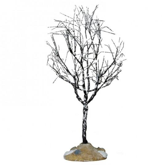 """Arbre """"Butternut Tree, Small"""" - LEMAX"""