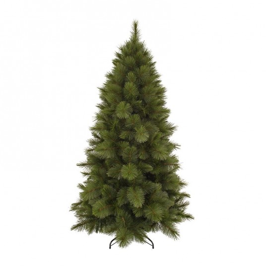 """Sapin artificiel 'Ellendale"""" vert - 155 cm - TRIUMPH TREE"""