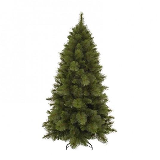 """Sapin artificiel """"Ellendale"""" vert - 230 cm - TRIUMPH TREE"""