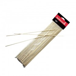 Brochettes bambou x100 -...