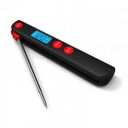 Thermomètre digital de...