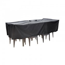 Housse de table Premium -...