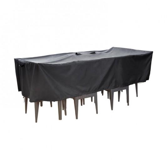 Housse de table Premium - XL - INNOV'AXE
