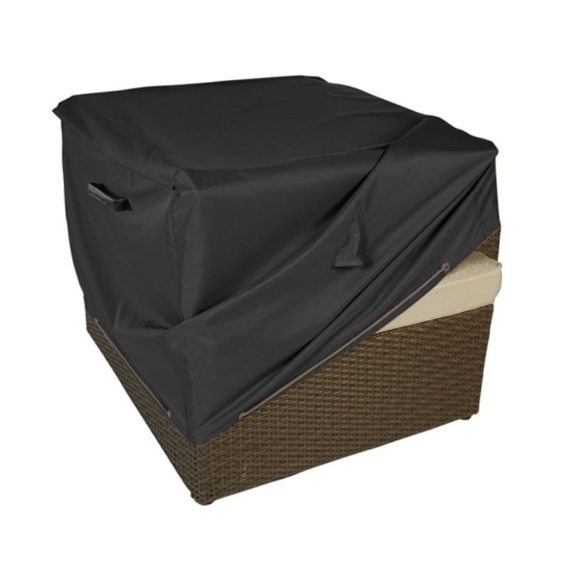 housse pour fauteuil premium innov 39 axe. Black Bedroom Furniture Sets. Home Design Ideas