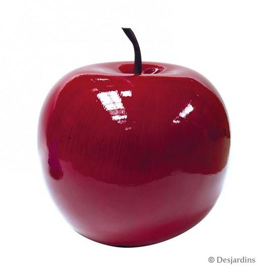"""Pomme """"petit modèle"""" - DESJARDINS"""