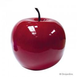 """Pomme """"moyen modèle"""" -..."""