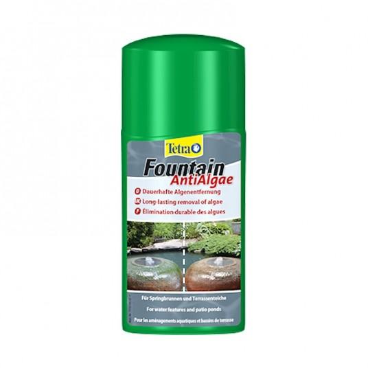 Tetra Pond Fountain AntiAlgae - 250ml - TETRA