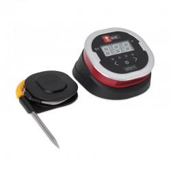 Thermomètre iGrill 2...