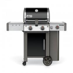 "Barbecue gaz ""Genesis II LX..."