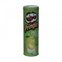 "Boîte métal ""Pringles"" -..."