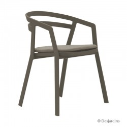 """Fauteuil """"Liverpool"""" -..."""