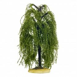 """Arbre """"Willow tree"""" 15cm -..."""