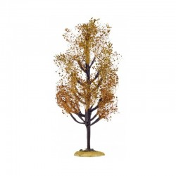 "Arbre ""Tree"" 23 cm - LUVILLE"