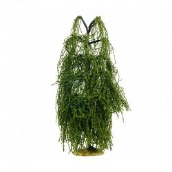 """Arbre """"Willow tree"""" 22,5cm..."""